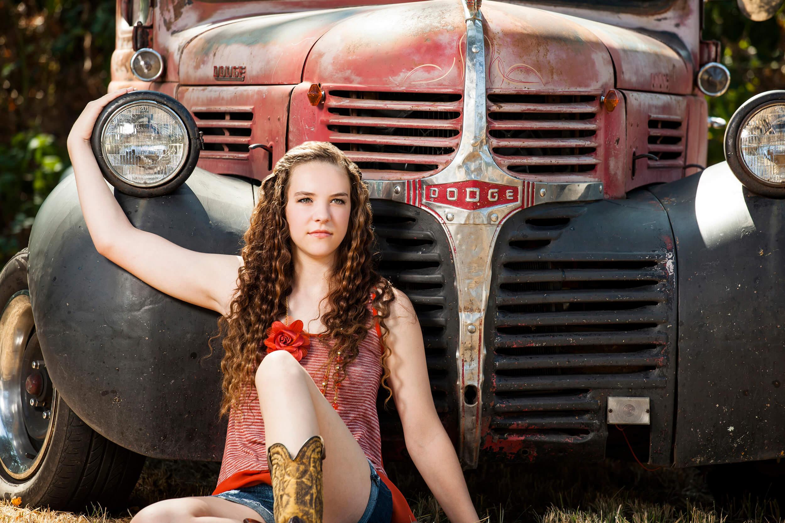 old trucks senior pictures.jpg