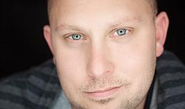 Daniel Troutman Photographer