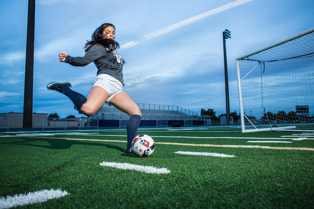 soccer senior pictures.jpg