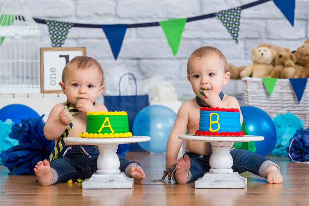 twin first birthday.jpg