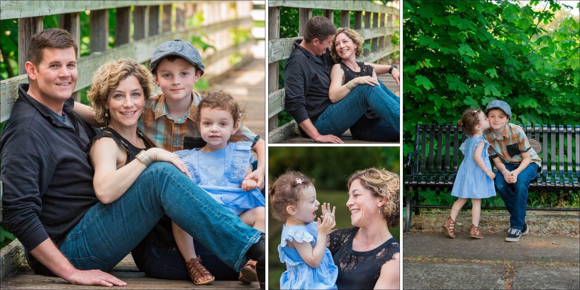 Photographer Salem Oregon