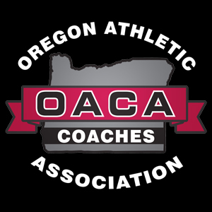 Oregon Athletic Coaches