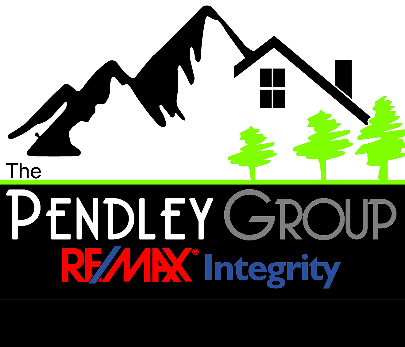 Pendley Group - Remax