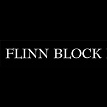Flinn Block Hall