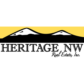 Heritage NW Real Estate