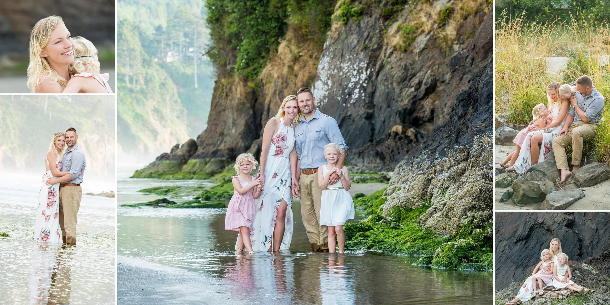 oregon coast family photographer.jpg