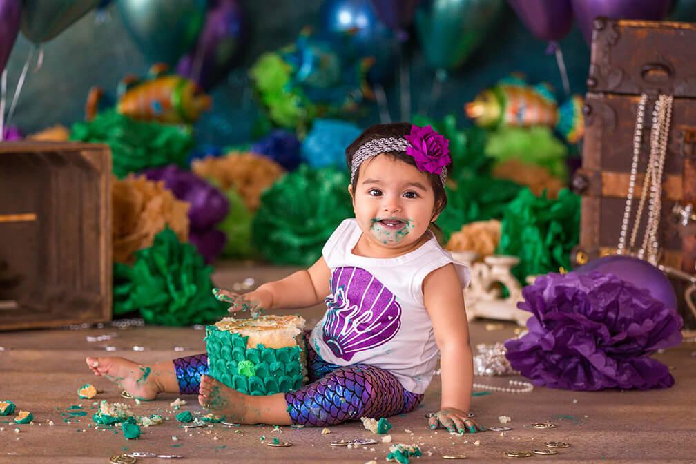 mermaid smash cake picture.jpg