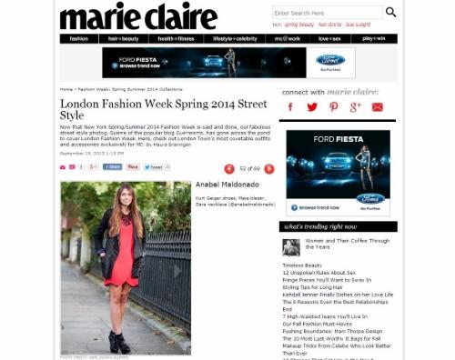 Anabel Maldonado Fashion.jpg