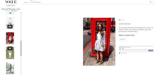 Anabel Maldonado Fashion Writer.jpg