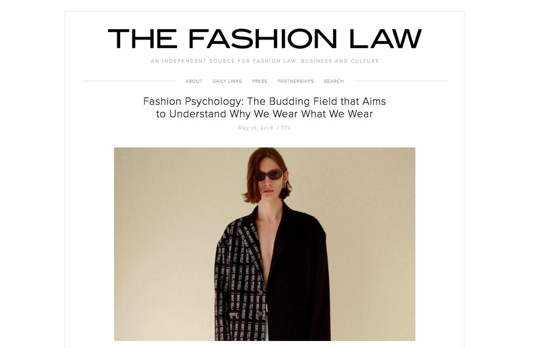 fashion psychology.png