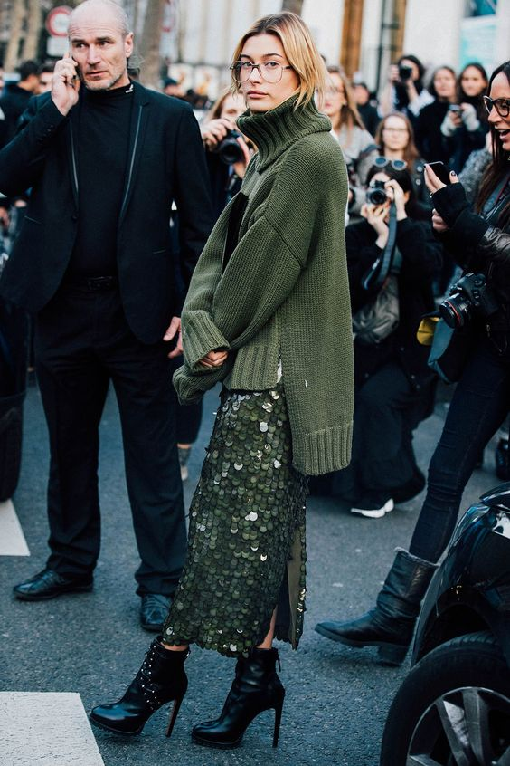 fashion psychology.jpg
