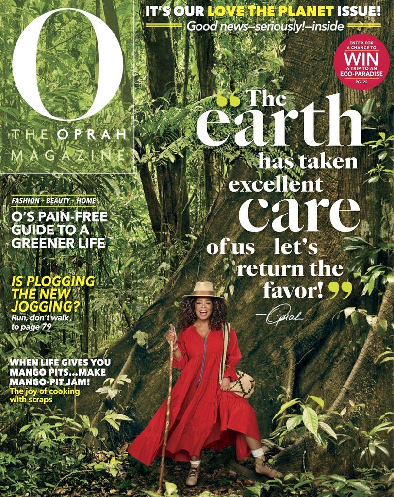 O-The-Oprah-Magazine-April-2019.jpg
