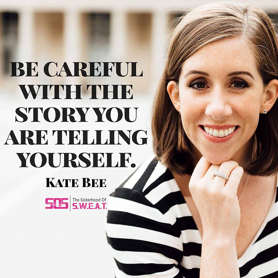 FB Kate Quote 3.jpg