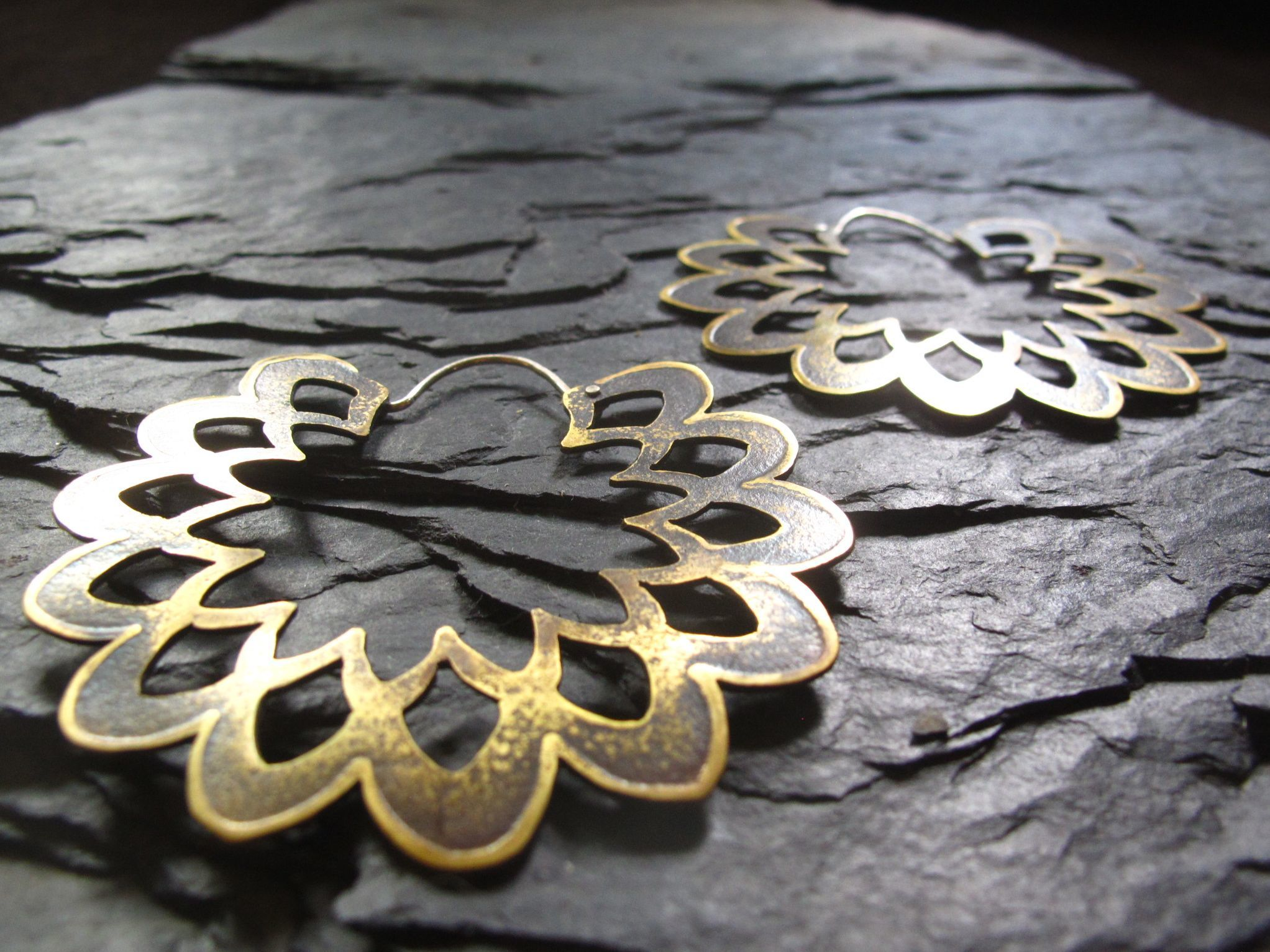 Lace lotus hoops.jpg