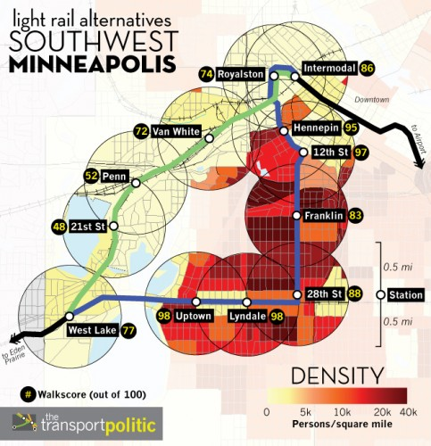Minneapolis-SW-Density1-483x500.jpg