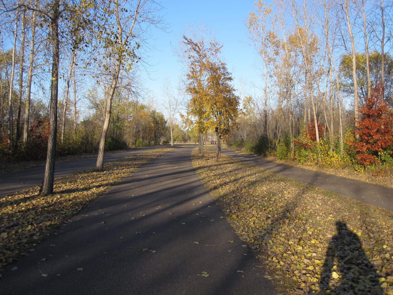 Ken-bikeway 1.jpg
