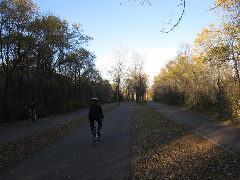 Ken-bikeway 4.jpg