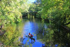 KayakingCanal.jpg
