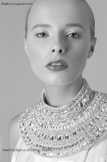 flawless-fashion-magazine-fashion-photograghper-Rache-Jeraffi.jpg