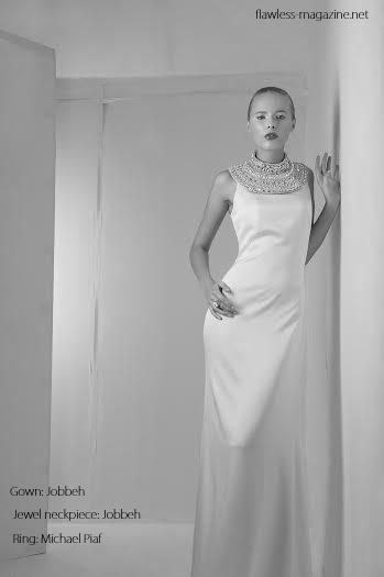 flawless-fashion-magazine-fashion-photograghper-Rache-Jeraffi-1.jpg