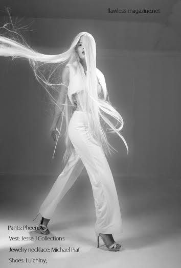 flawless-fashion-magazine-fashion-photograghper-Rache-Jeraffi-4.jpg