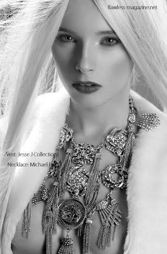 flawless-fashion-magazine-fashion-photograghper-Rache-Jeraffi-3.jpg
