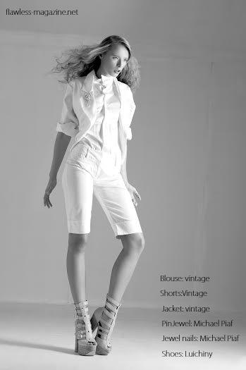 flawless-fashion-magazine-fashion-photograghper-Rache-Jeraffi-5.jpg