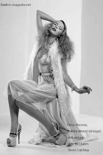 flawless-fashion-magazine-fashion-photograghper-Rache-Jeraffi-6.jpg