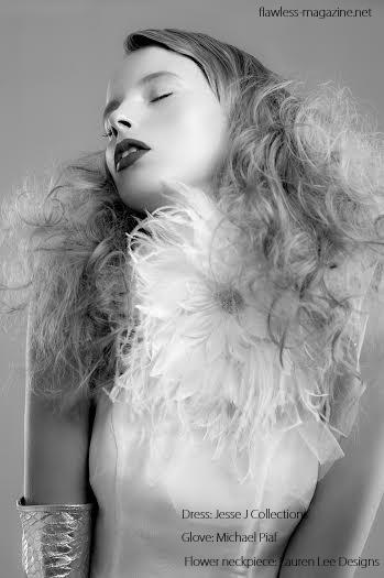 flawless-fashion-magazine-fashion-photograghper-Rache-Jeraffi-7.jpg