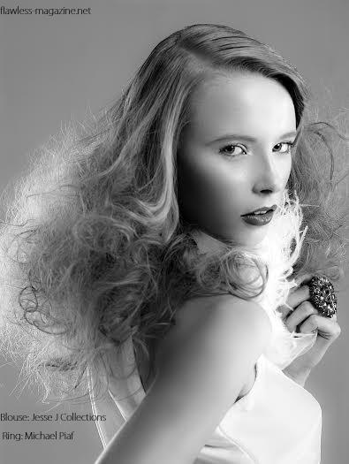 flawless-fashion-magazine-fashion-photograghper-Rache-Jeraffi-8.jpg