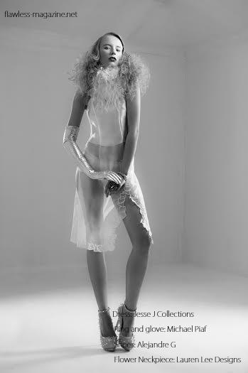 flawless-fashion-magazine-fashion-photograghper-Rache-Jeraffi-9.jpg