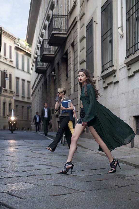 Milan 4.jpg