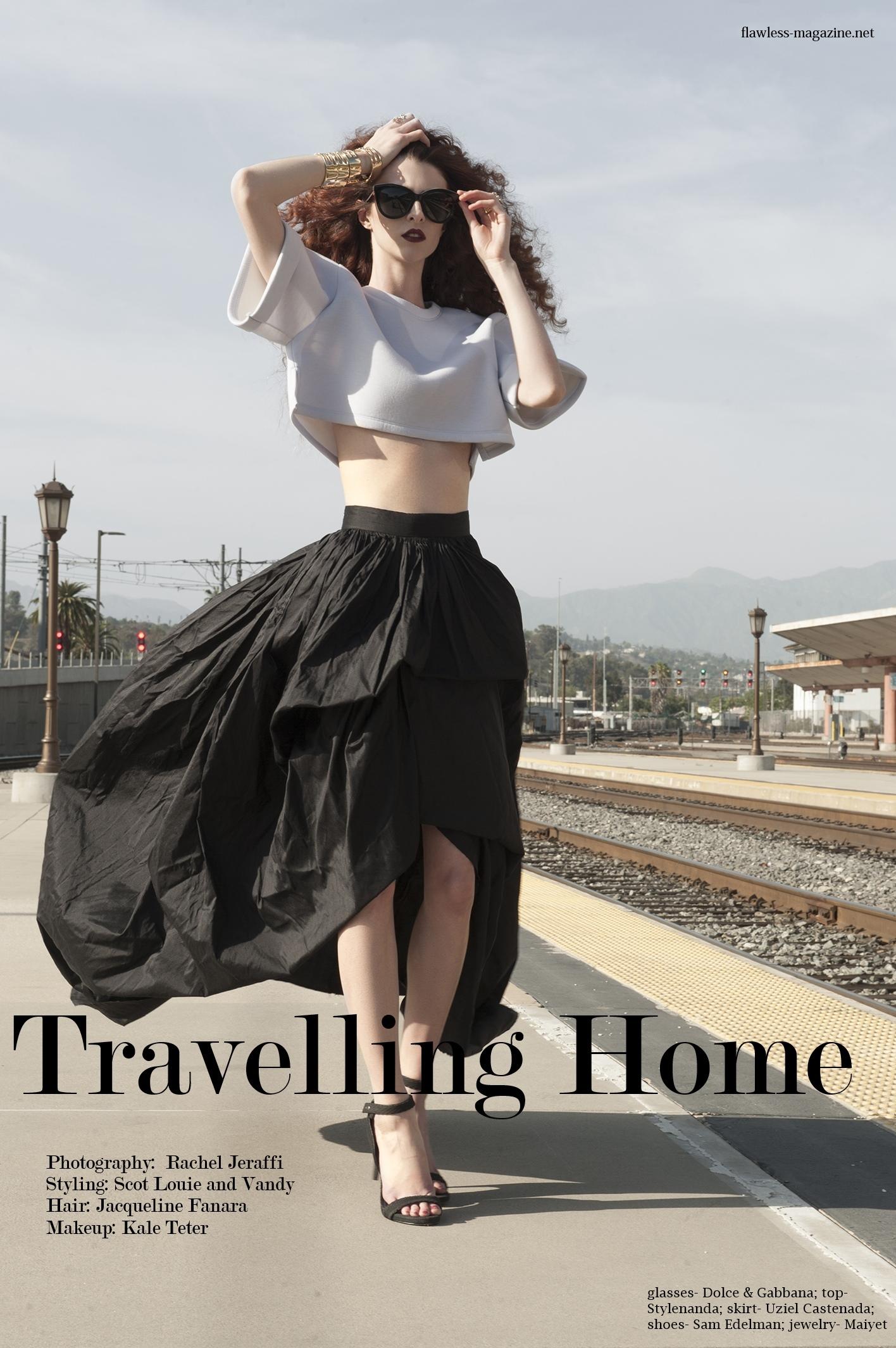 Rachel Jeraffi-flawless-magazine-1.jpg