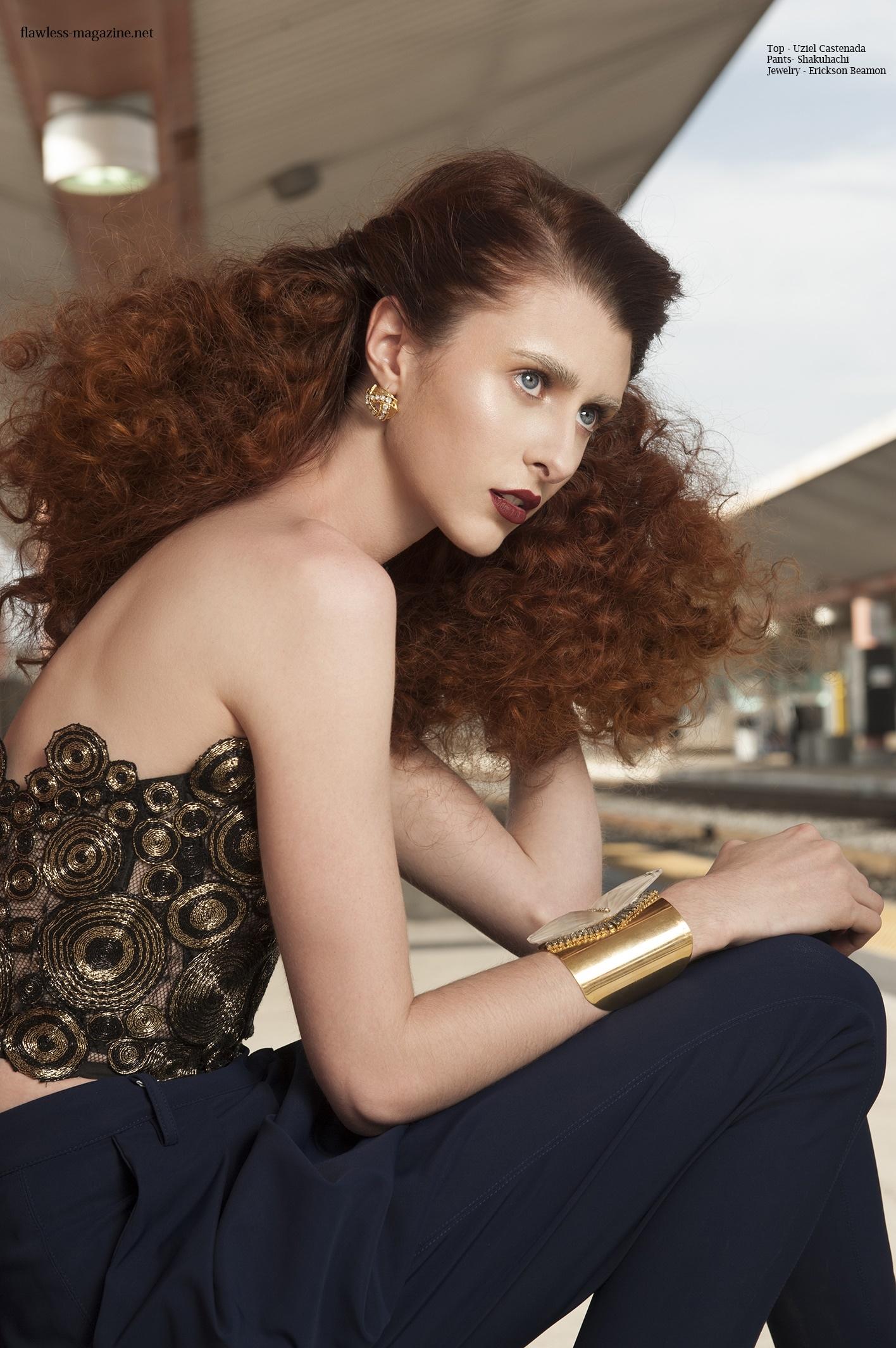 Rachel Jeraffi-flawless-magazine-5.jpg