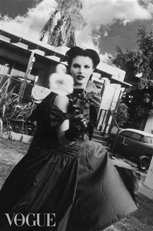 vintage PhotoVogue 2( 300-452).jpg