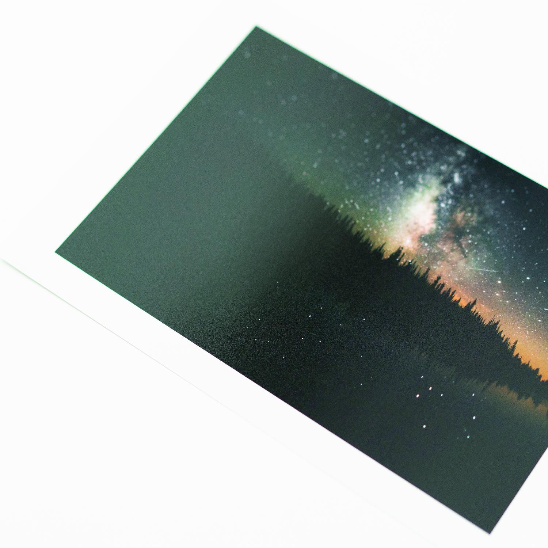 s6Artboard 8-100.jpg