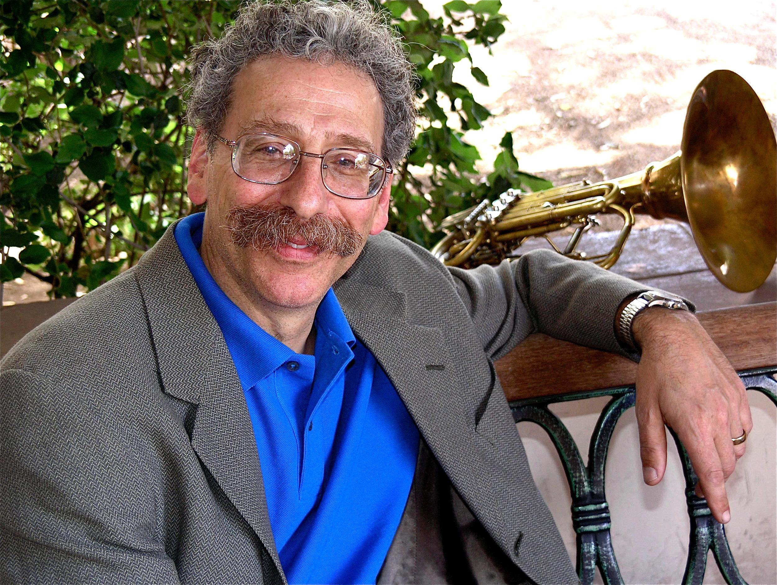 Daniel Katzen