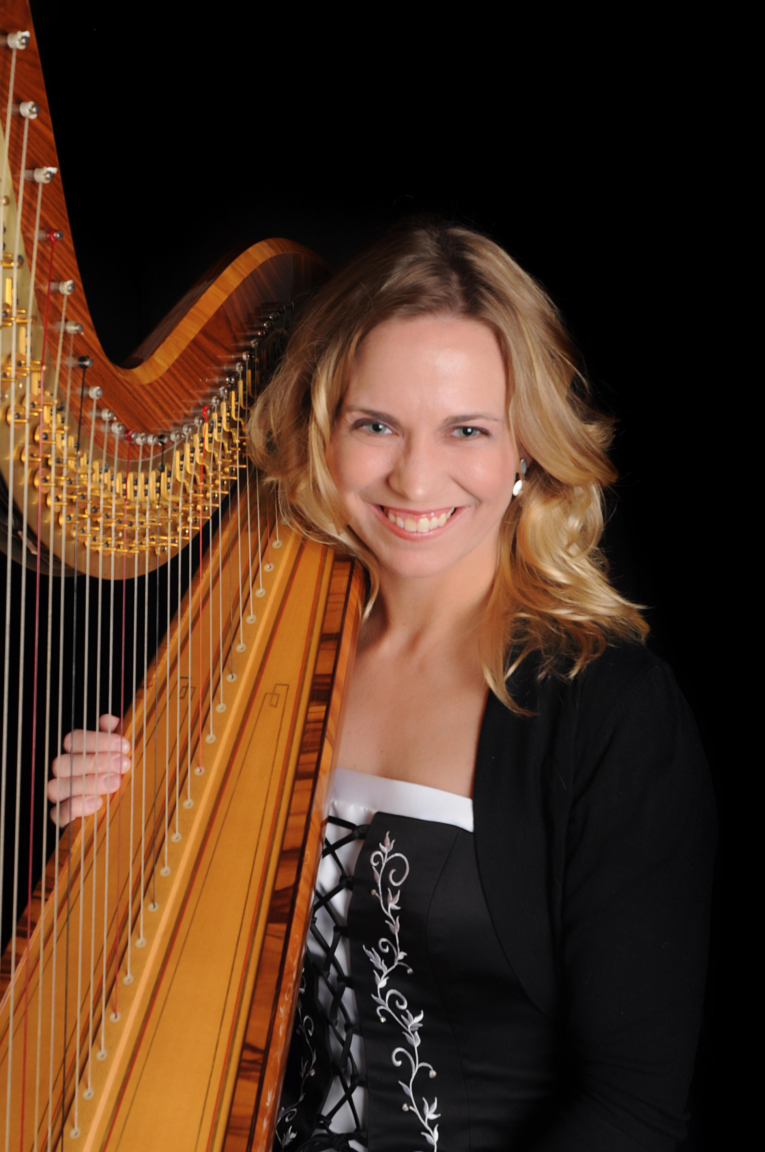 Jaymee Haefner