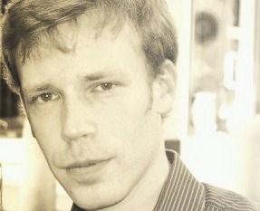 Henning Vauth