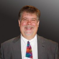 Richard Kravchak