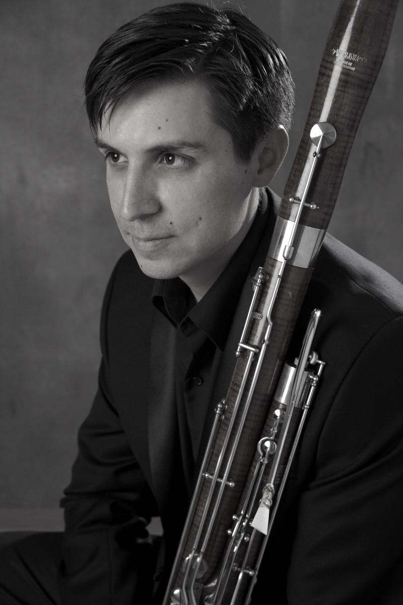 Damian Montano