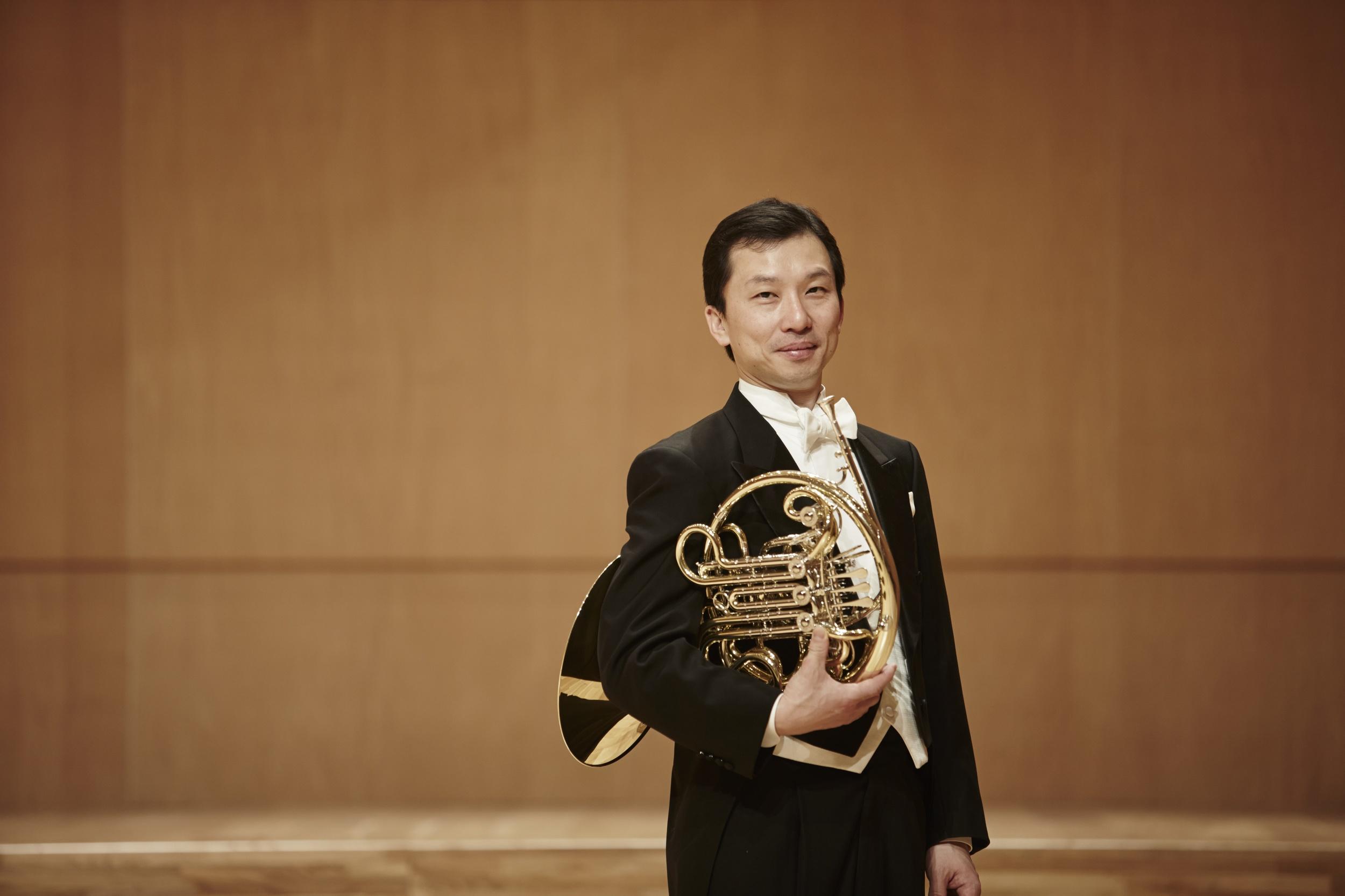 Takeshi Hidaka