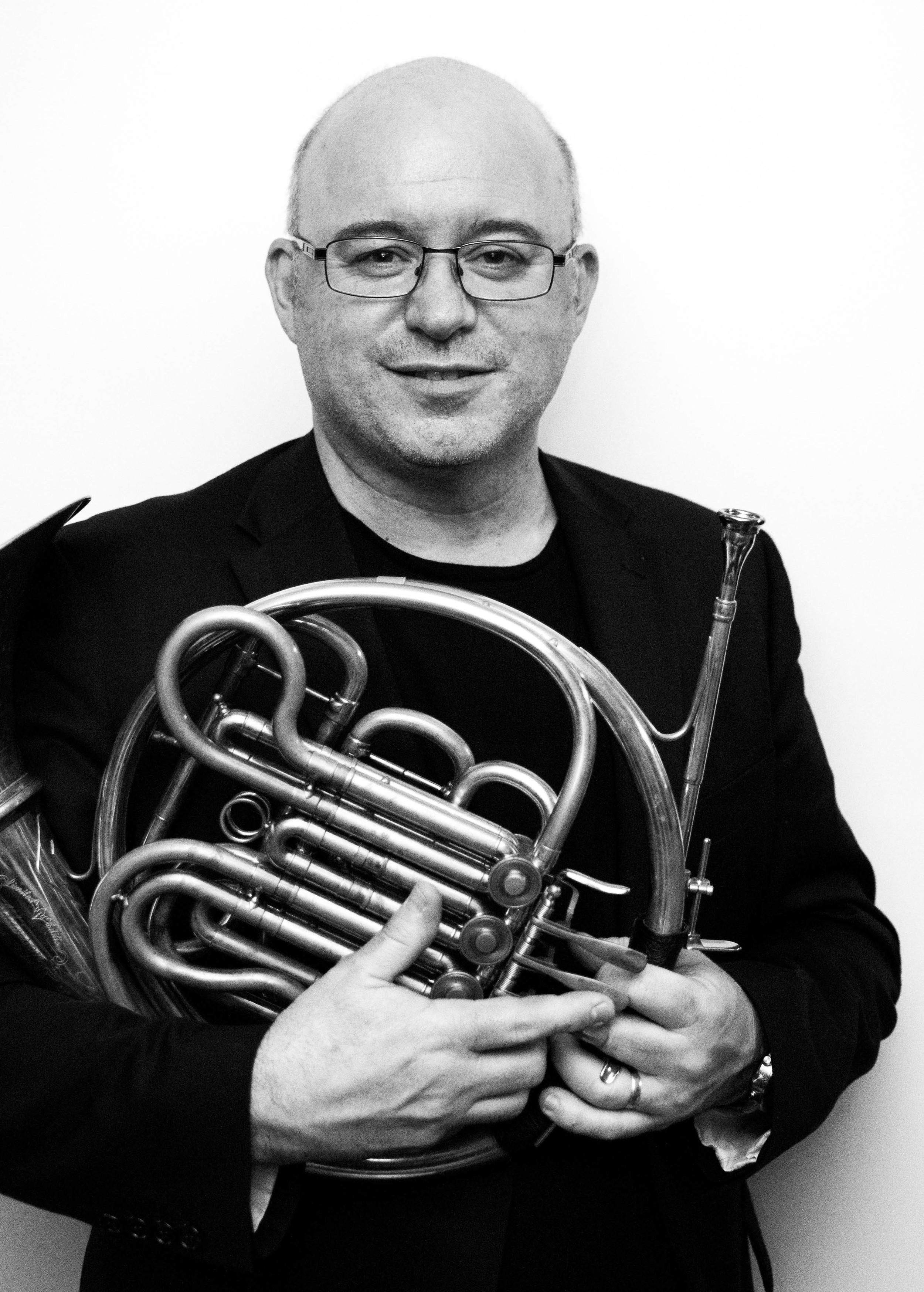 Peter Luff