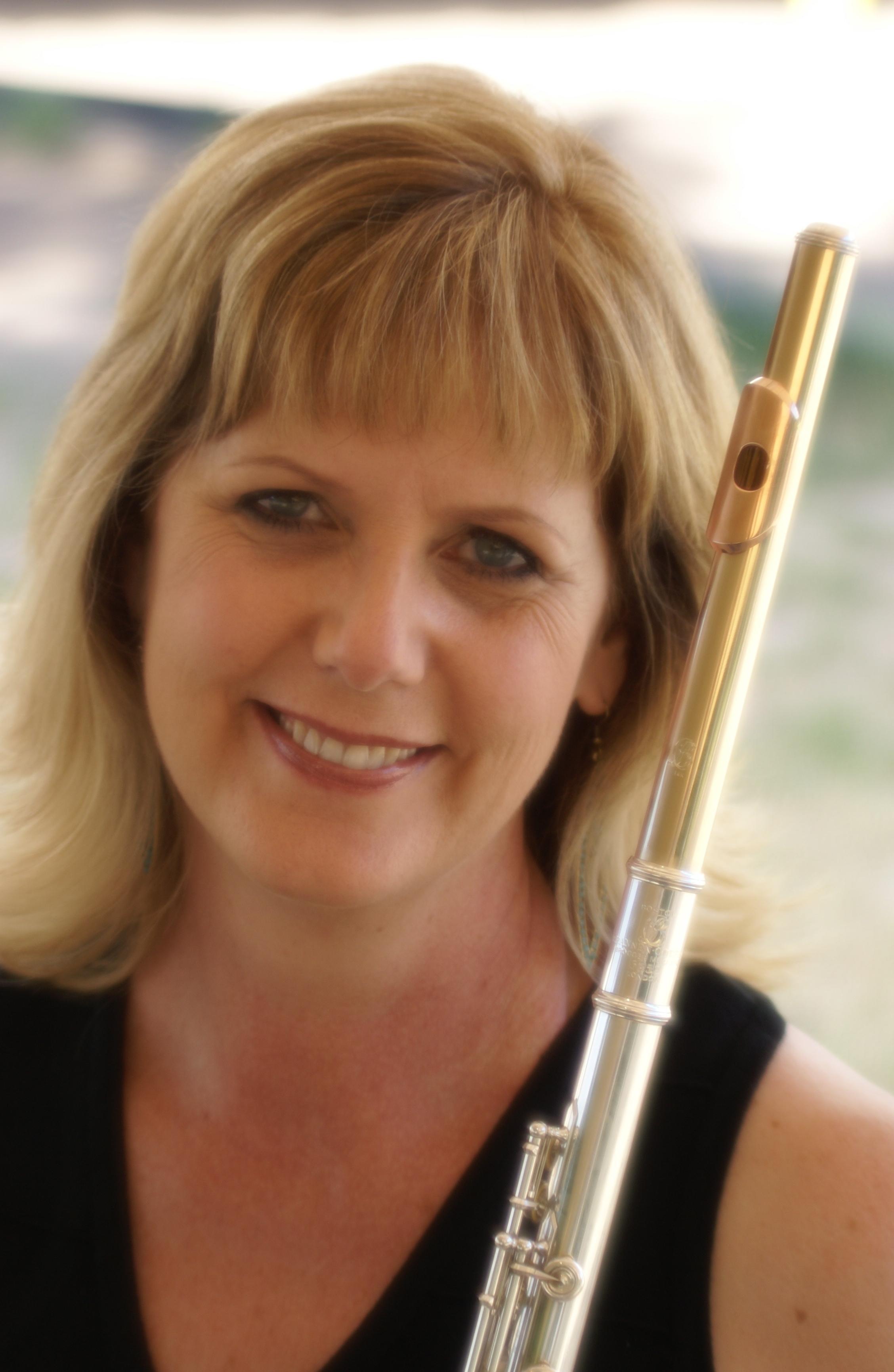 Lisa Van Winkle