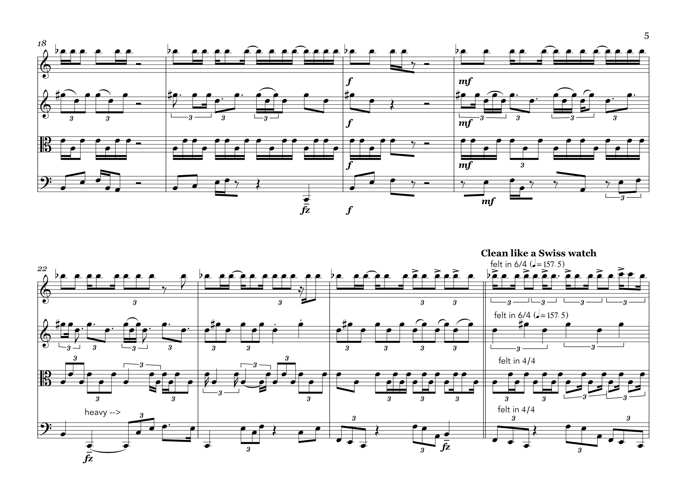DotDash for string quartet, score, 9.30.17 5.jpeg