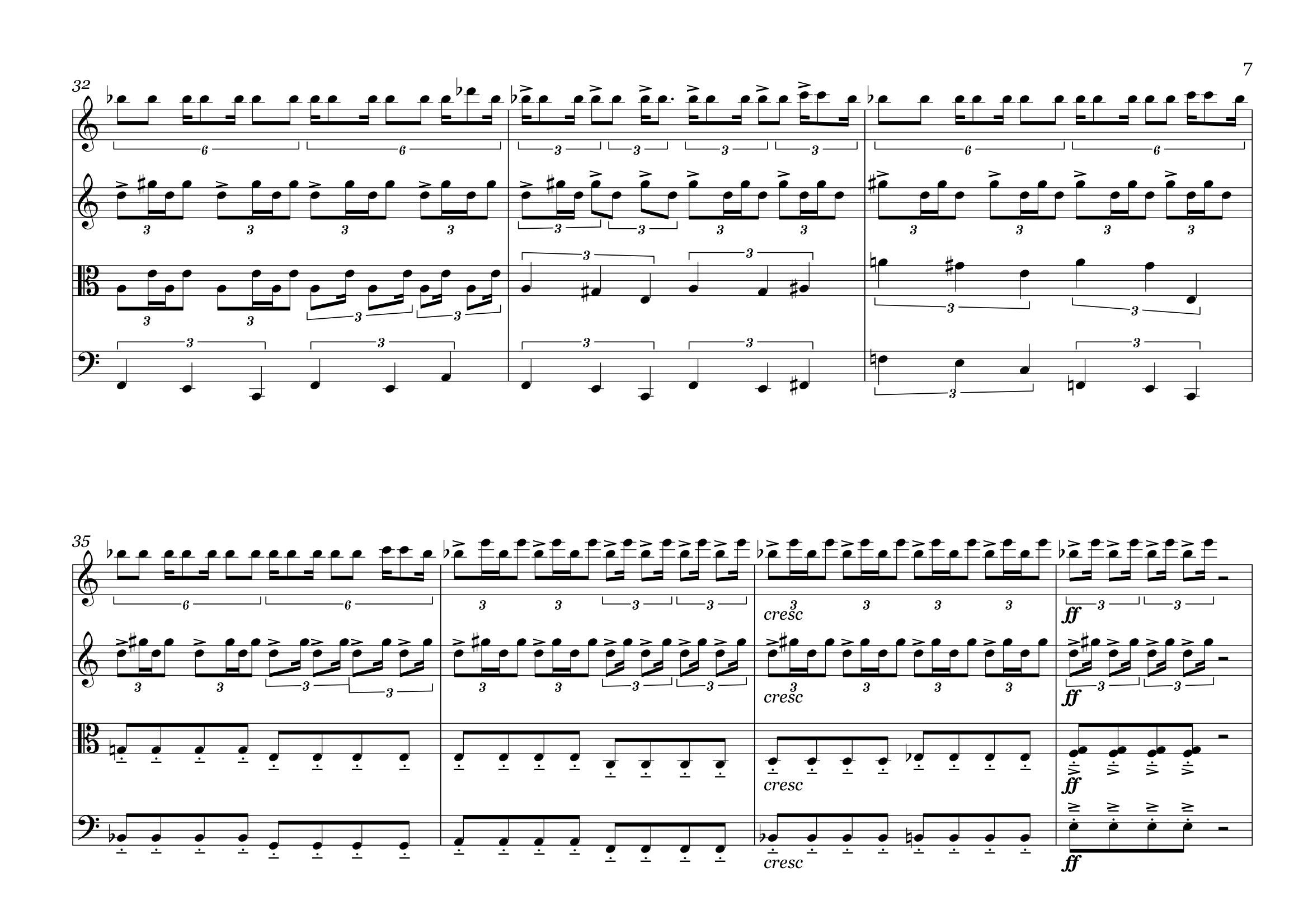 DotDash for string quartet, score, 9.30.17 7.jpeg