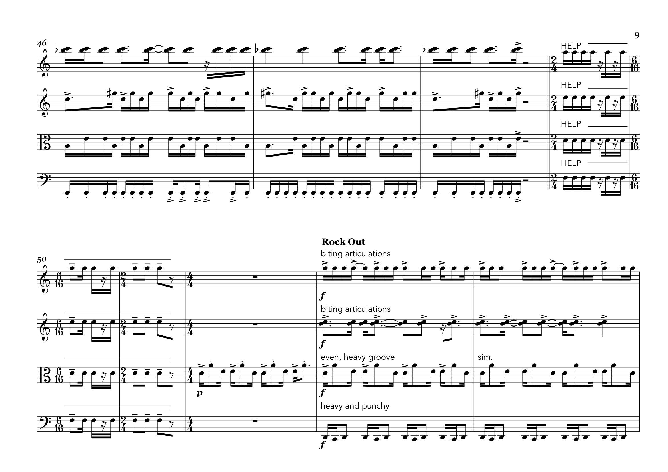DotDash for string quartet, score, 9.30.17 9.jpeg
