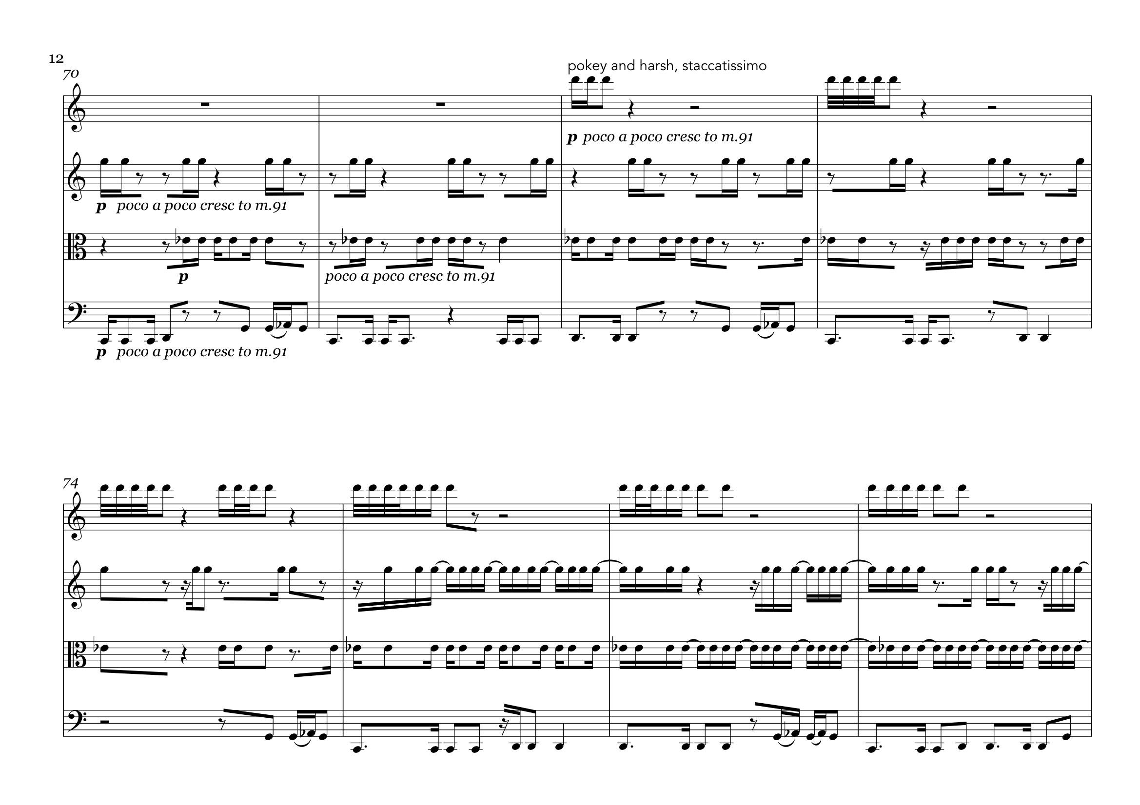 DotDash for string quartet, score, 9.30.17 12.jpeg