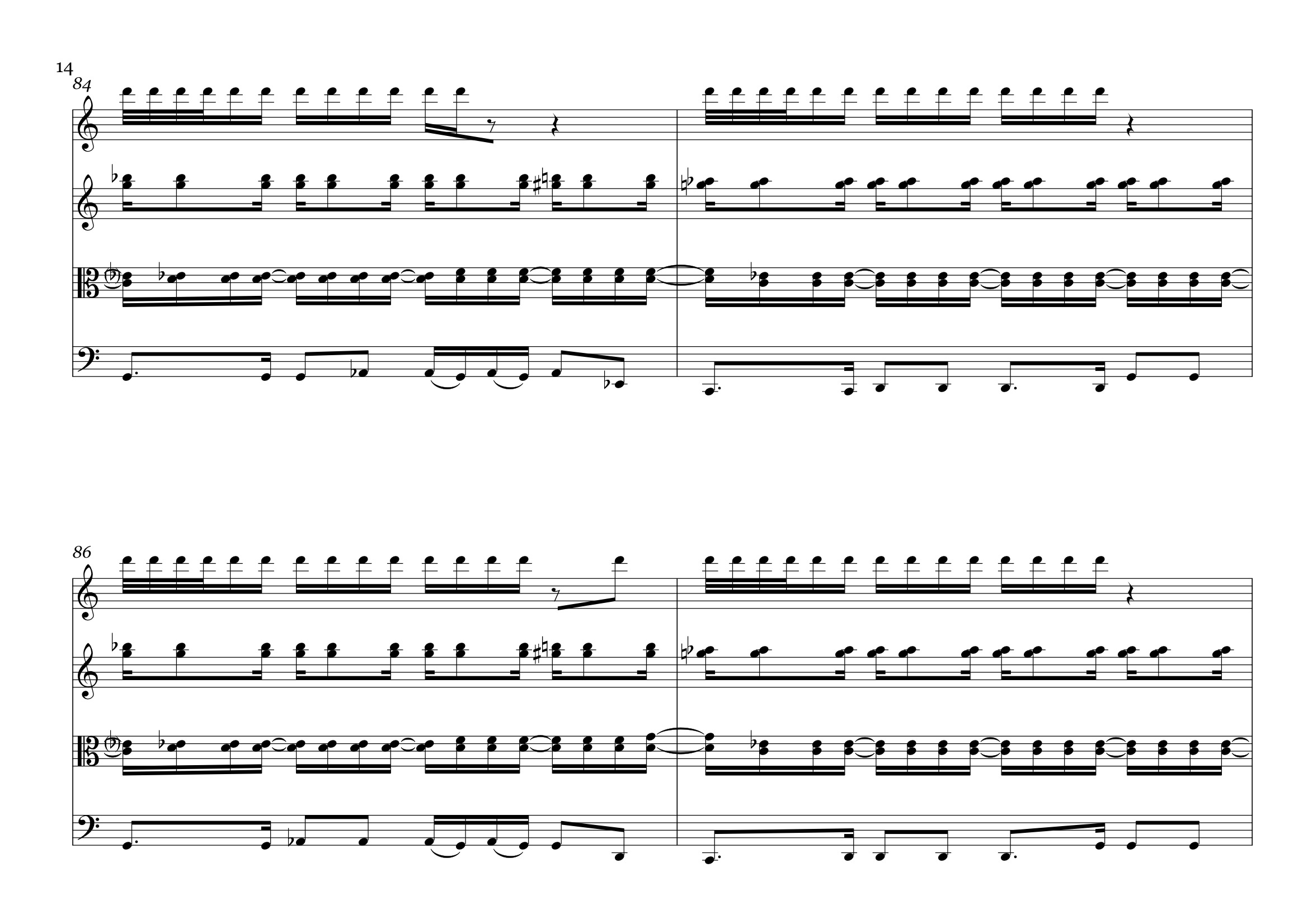 DotDash for string quartet, score, 9.30.17 14.jpeg