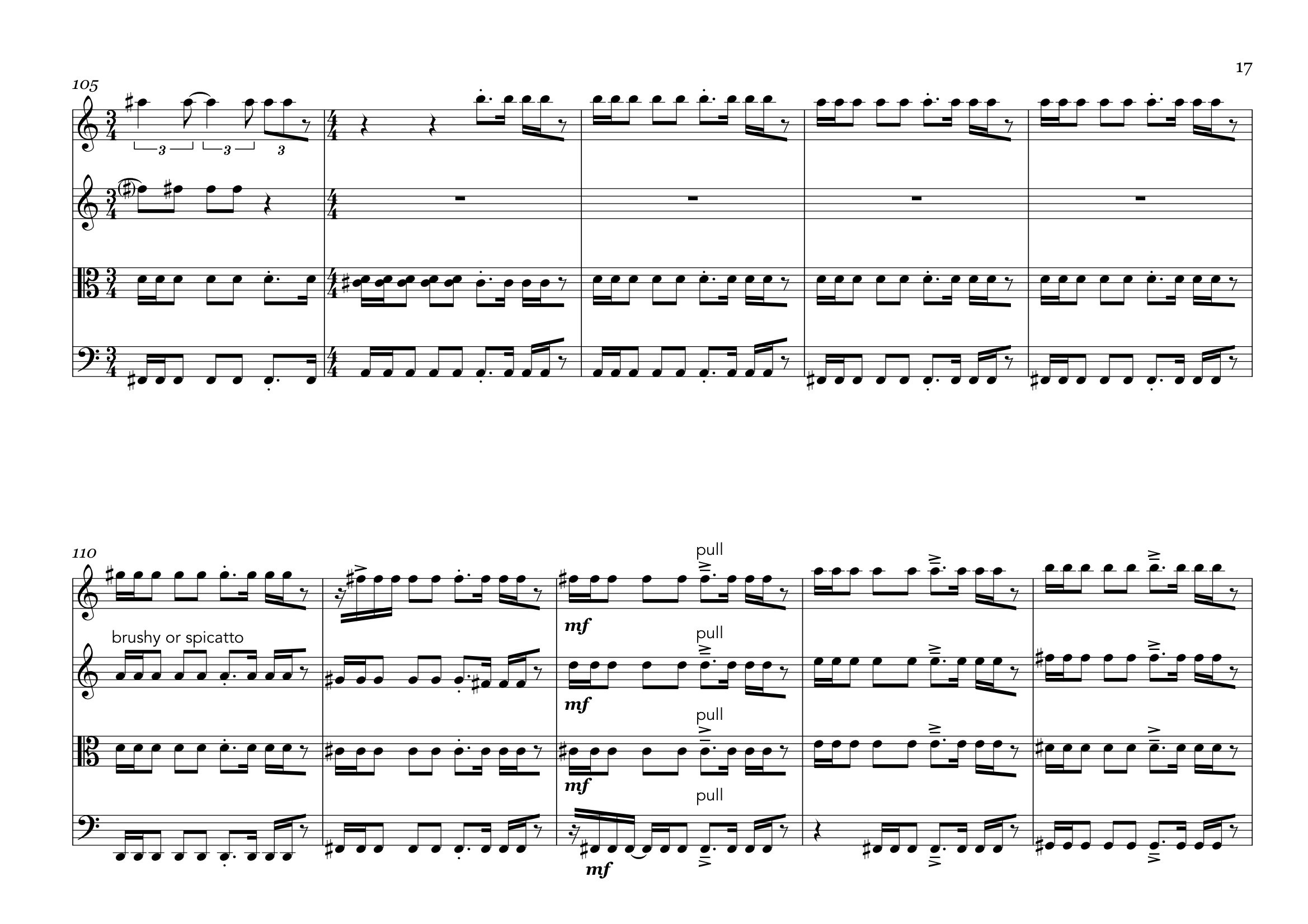 DotDash for string quartet, score, 9.30.17 17.jpeg